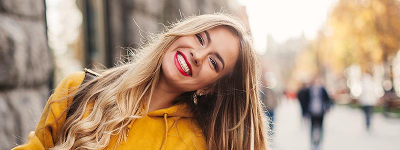 Esthétique dentaire Rennes