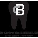 Dr Christophe Berenguer